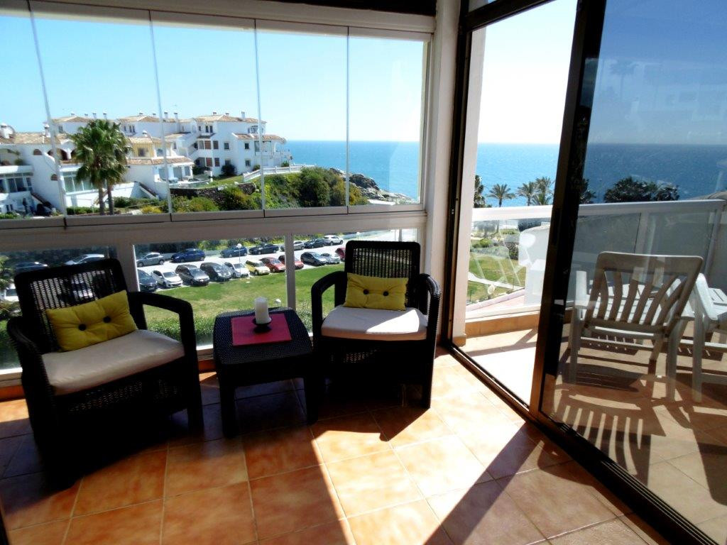 Completely renovated apartment open plan, with scandinavian style, with excellent qualities and feat,Spain