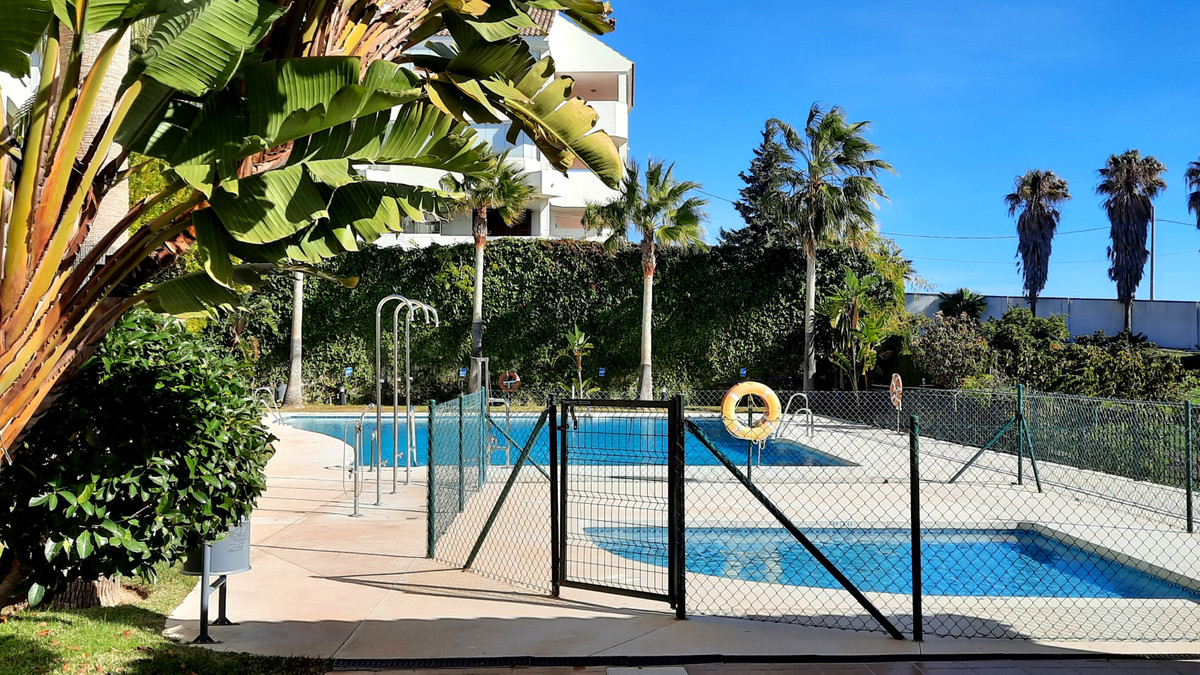 , Benalmadena, Costa del Sol. 2 Bedrooms, 2 Bathrooms, Built 0 m².  Setting : Urbanisation. Conditio,Spain