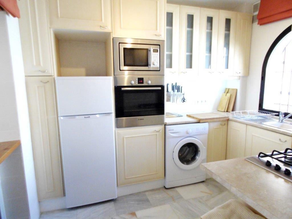 R3259579: Apartment for sale in Sierrezuela