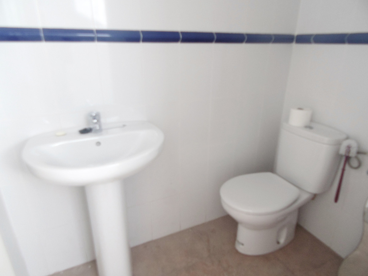 R3253096: Townhouse for sale in Alhaurín el Grande