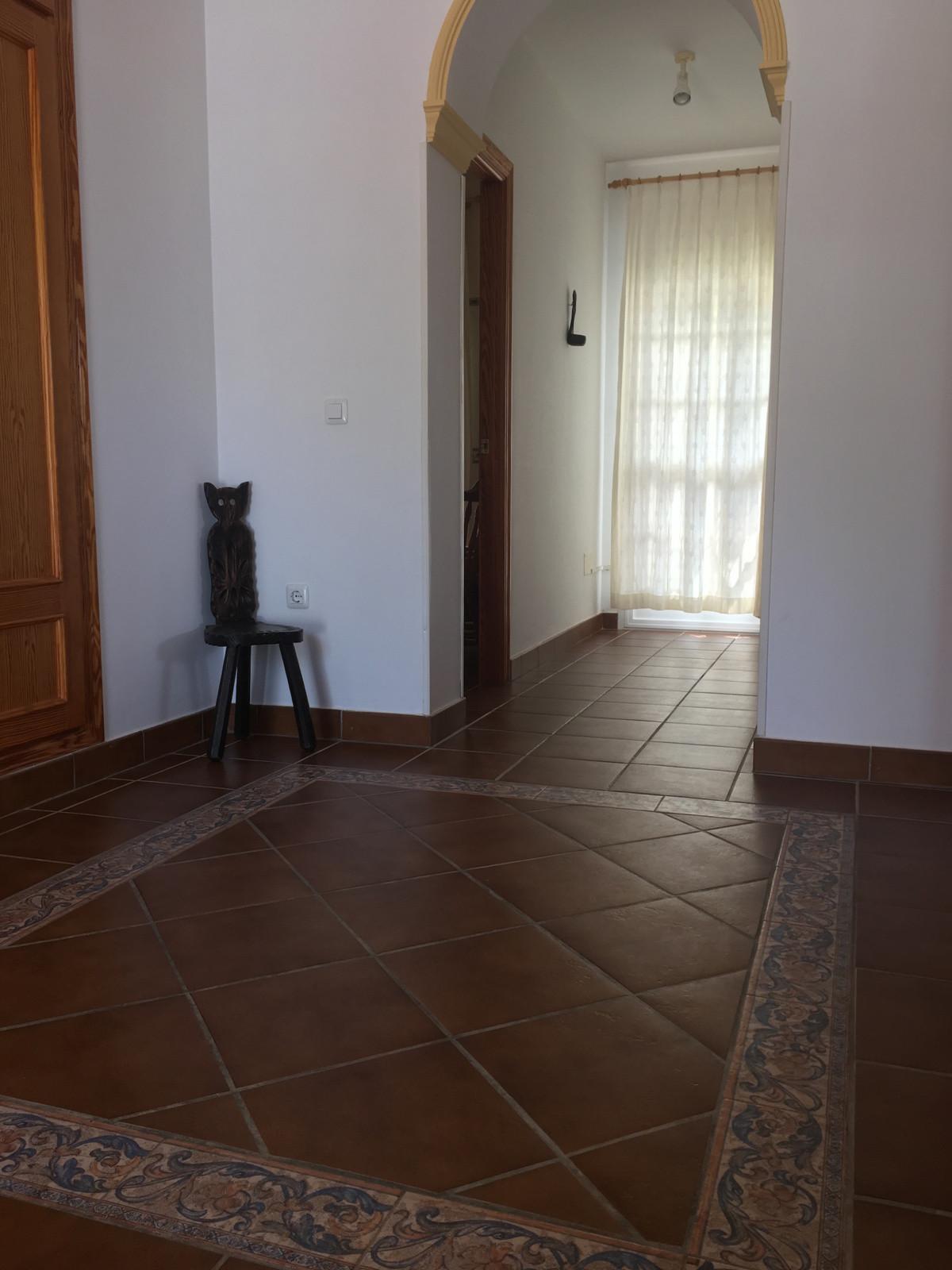 House en Alhaurín el Grande R3118663 13