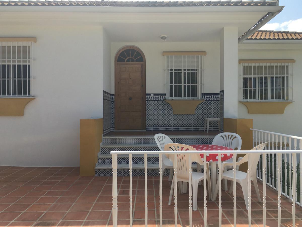 House in Alhaurín el Grande R3118663 6
