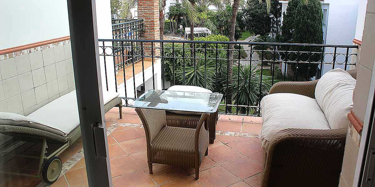 Apartamento 2 Dormitorios en Venta Estepona