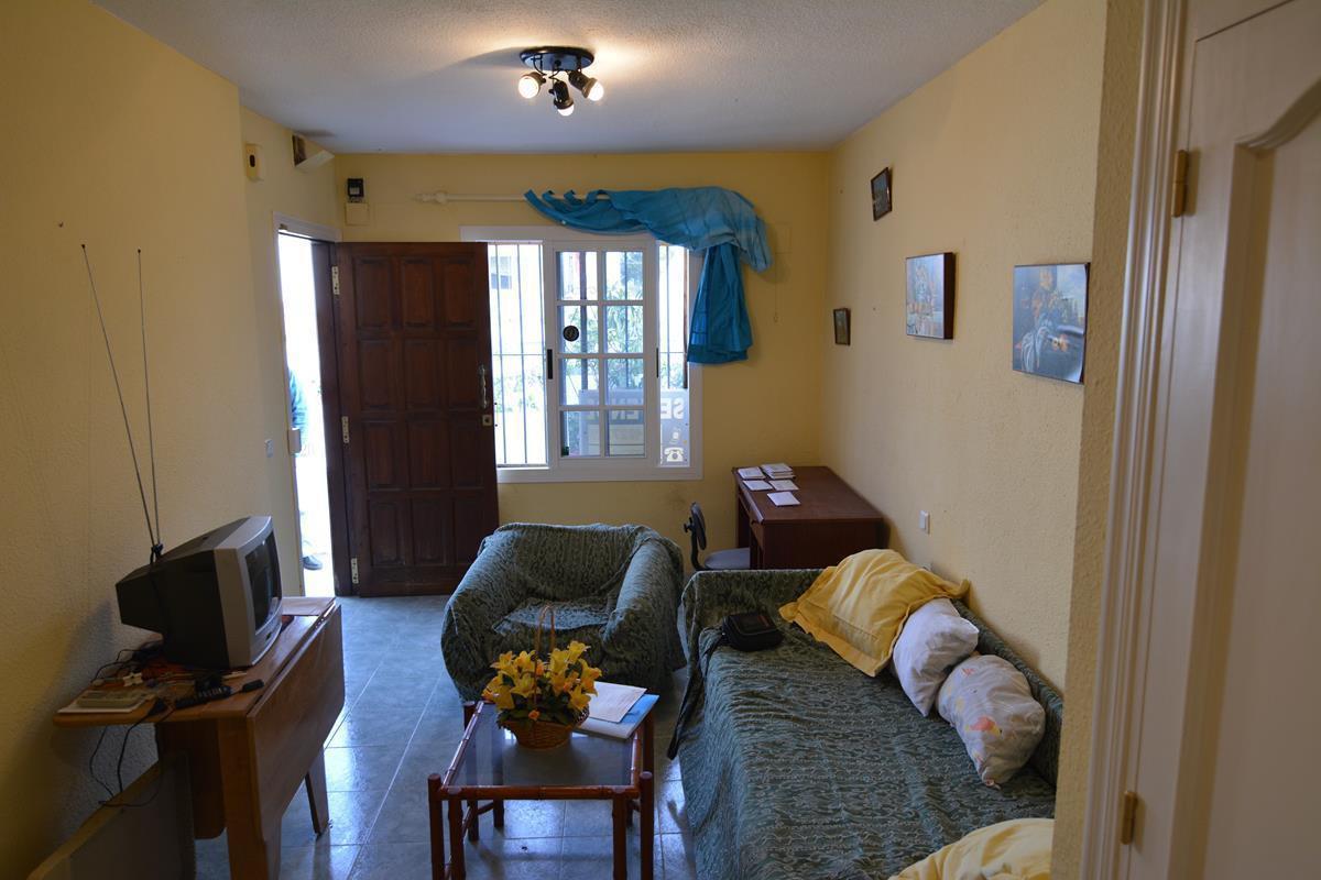 R3055984: Studio for sale in Estepona