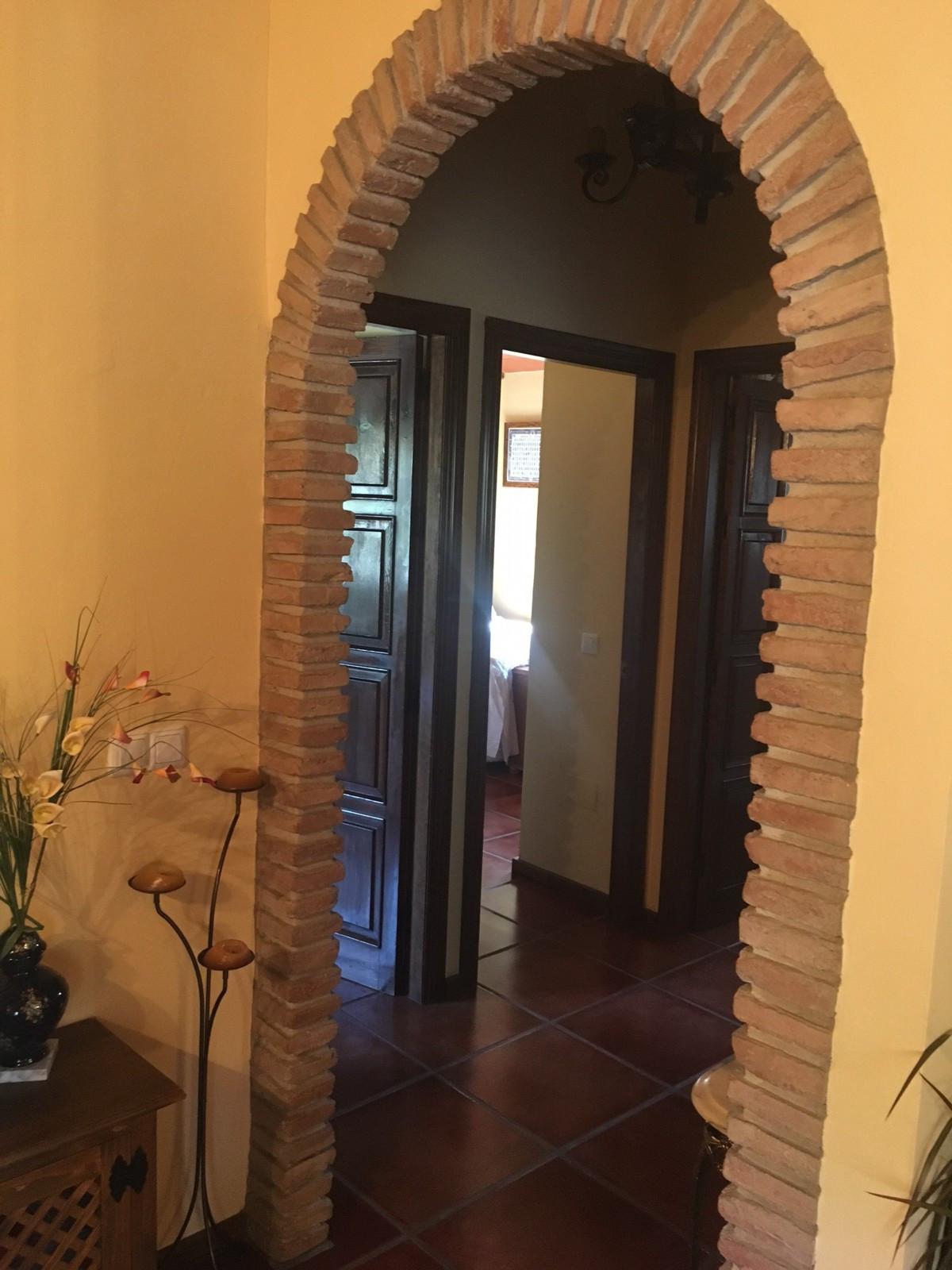 2 Bedroom Villa for sale Mijas Costa