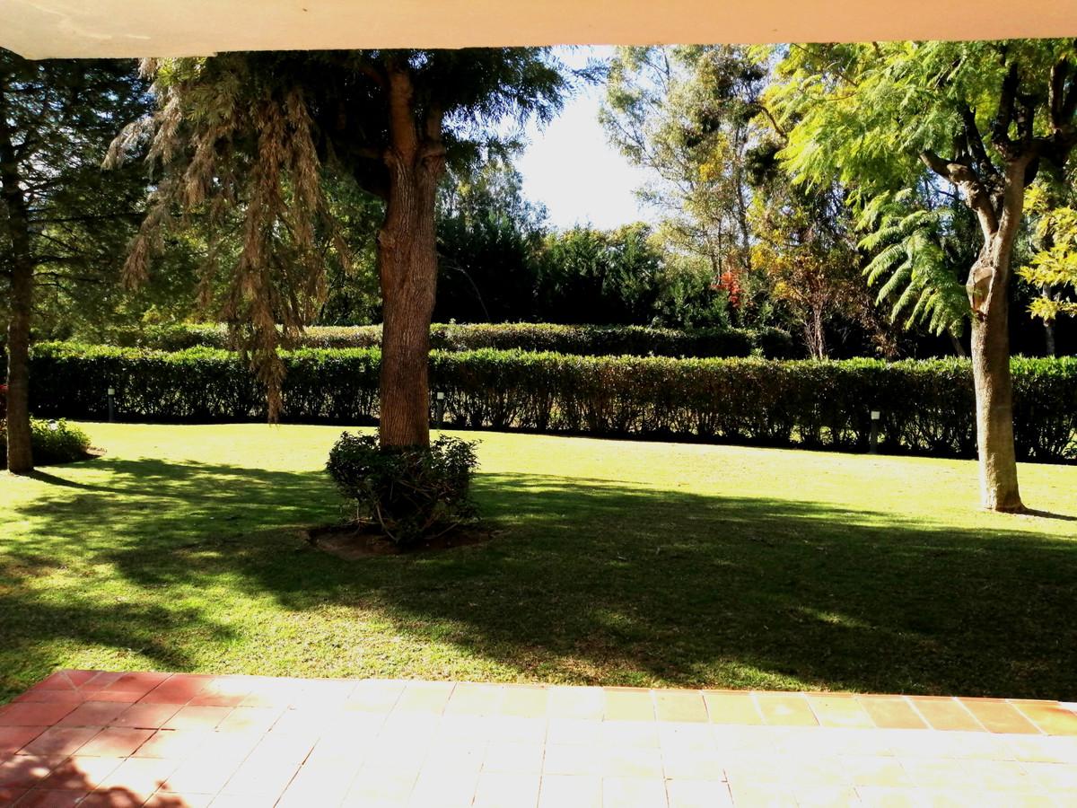 Apartamento Planta Baja 3 Dormitorio(s) en Venta Los Arqueros