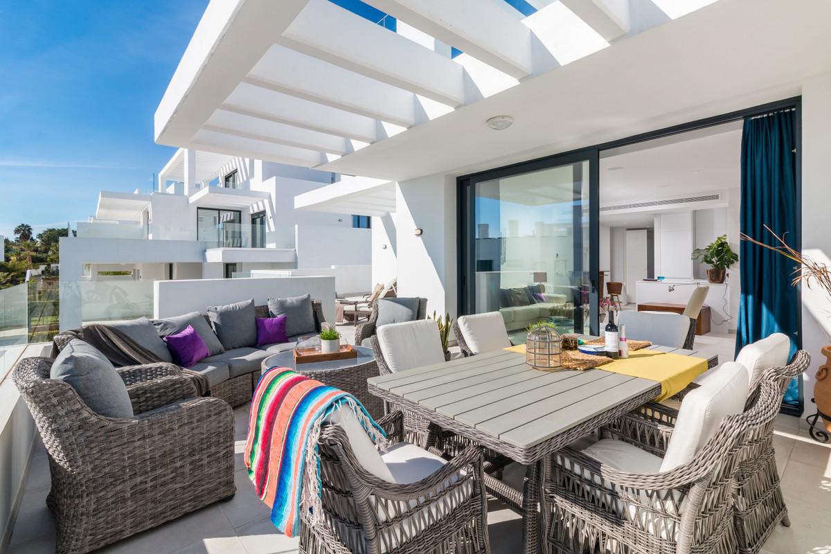 Appartement  Penthouse en vente   à Diana Park