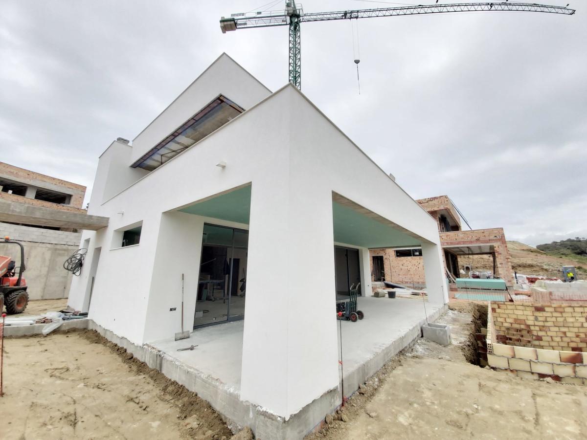 House in Manilva R3643841 22