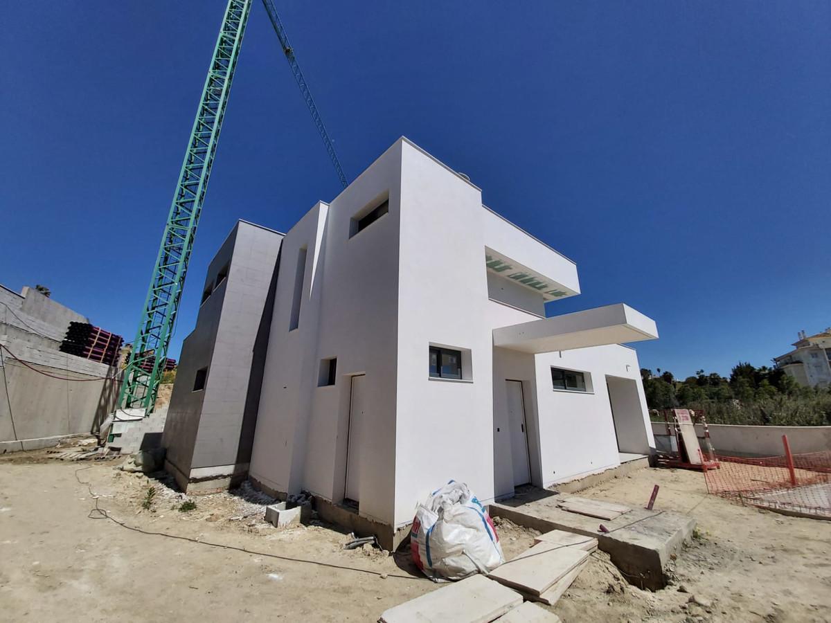 House in Manilva R3643841 23