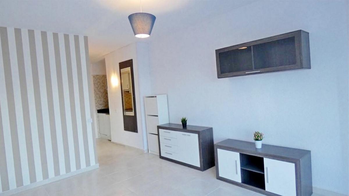 R3233770: Studio for sale in Torremolinos Centro
