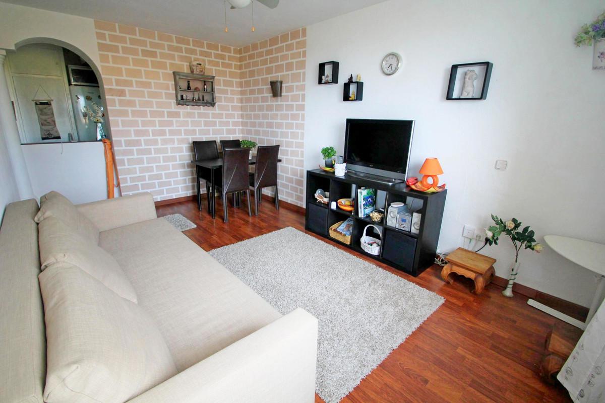 R3240781: Apartment for sale in Torreblanca