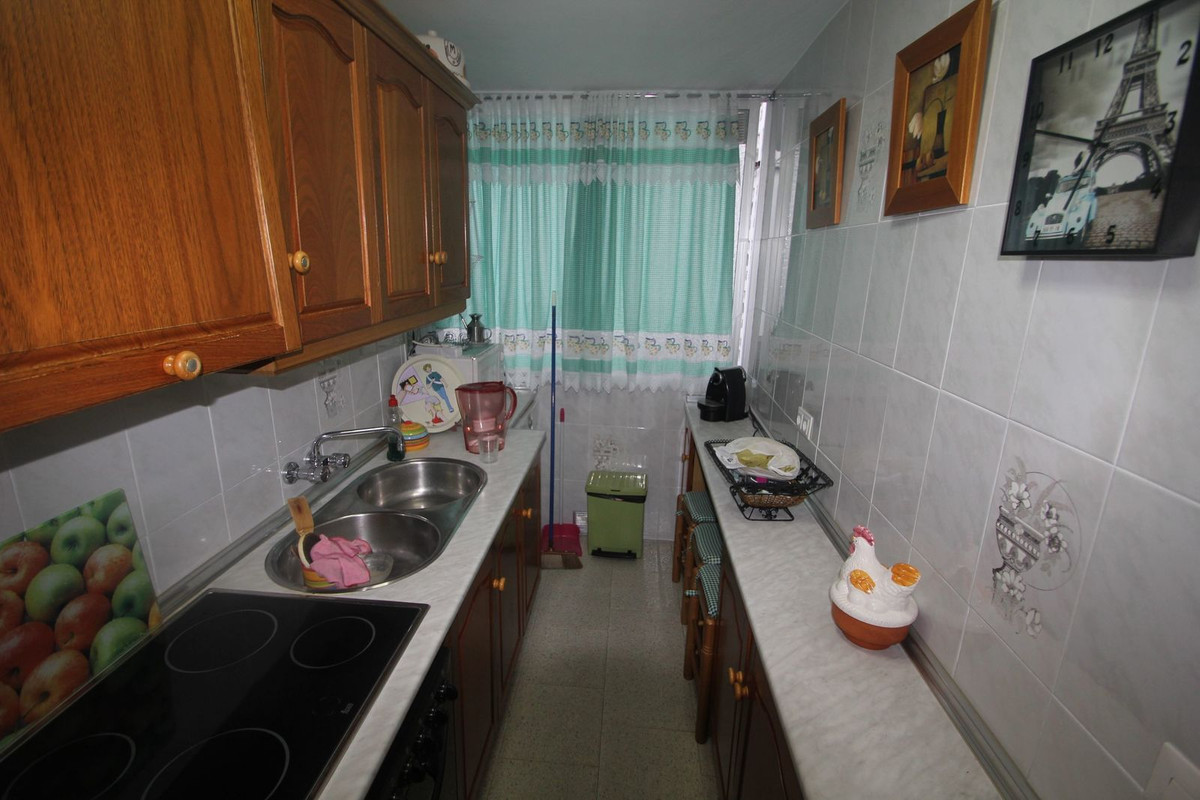 R3036782: Apartment for sale in Fuengirola