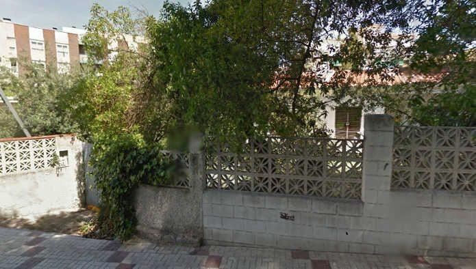 0-bed-Land Plot for Sale in Torremolinos