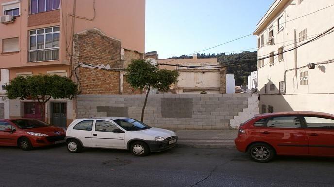 Plot/Land for Sale in Málaga, Costa del Sol