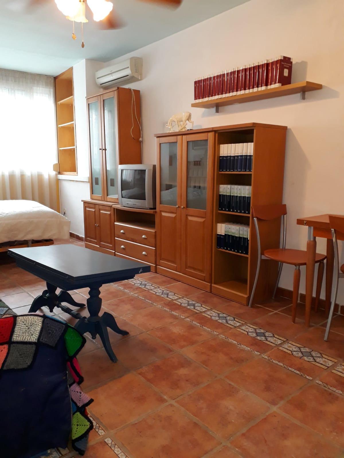 Estudio Planta Baja 0 Dormitorio(s) en Venta Torremolinos