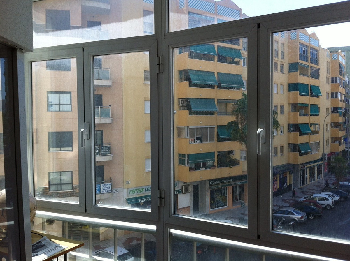 R3062692: Apartment for sale in Torremolinos