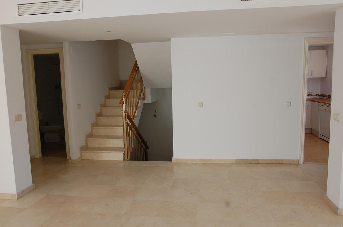 House in Arroyo de la Miel R3252691 10