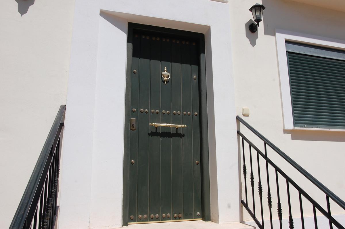 House in Arroyo de la Miel R3252691 11