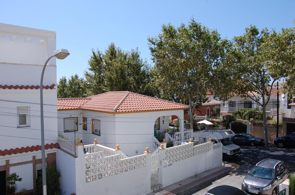 House in Arroyo de la Miel R3252691 12