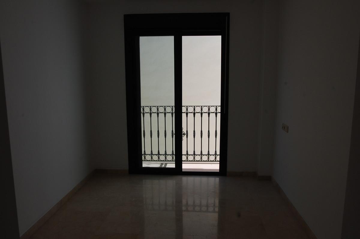 House in Arroyo de la Miel R3252691 15