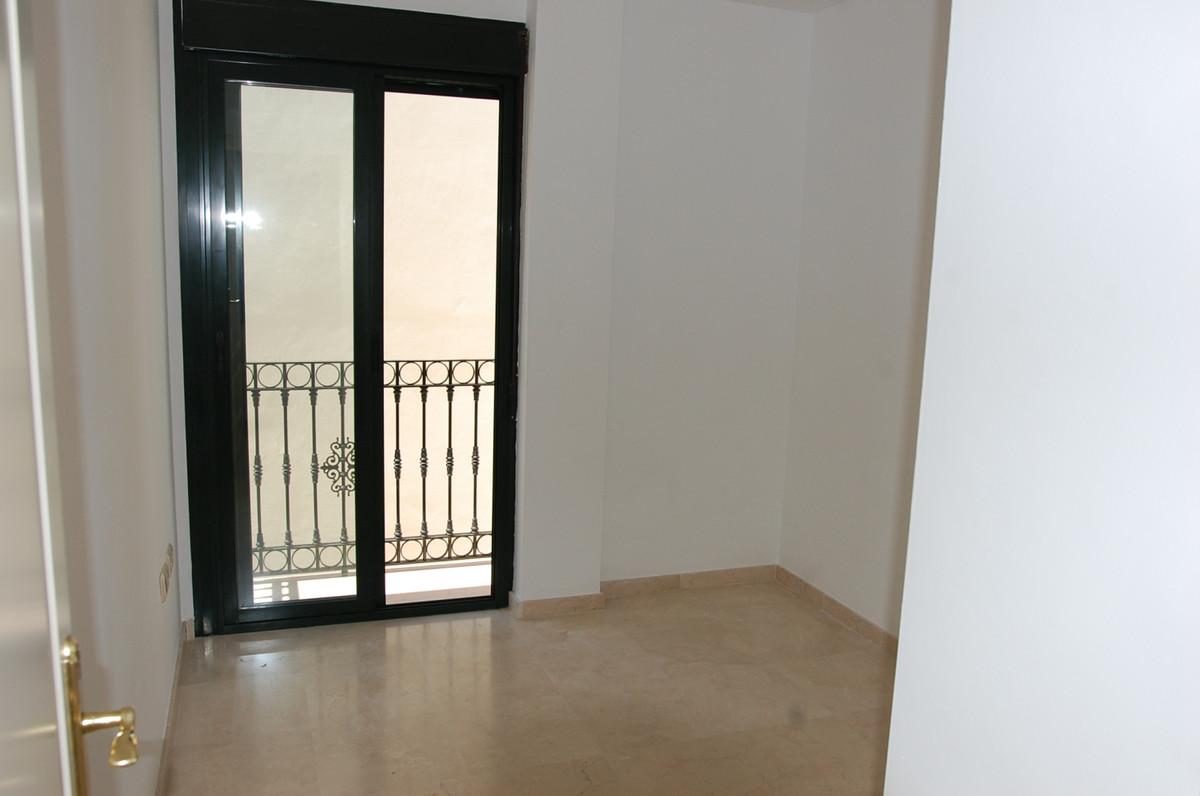 House in Arroyo de la Miel R3252691 16