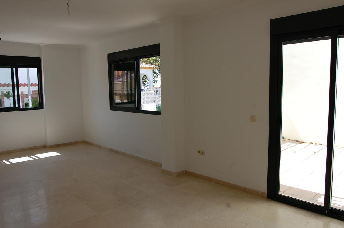 House in Arroyo de la Miel R3252691 2