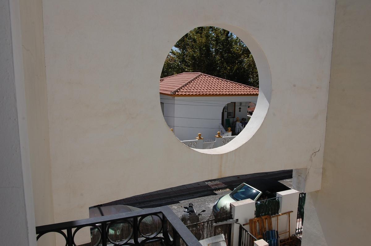 House in Arroyo de la Miel R3252691 20