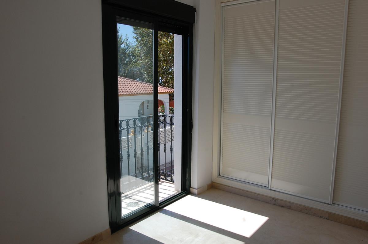 House in Arroyo de la Miel R3252691 21