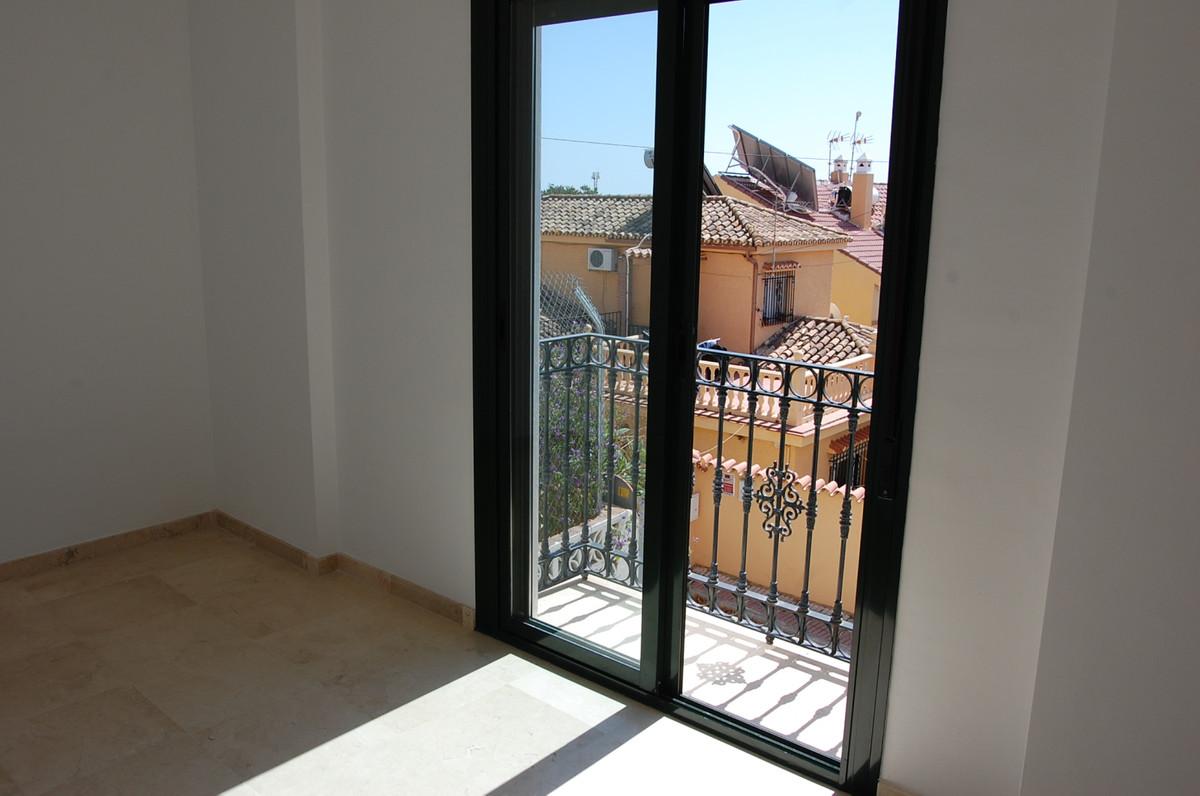 House in Arroyo de la Miel R3252691 22