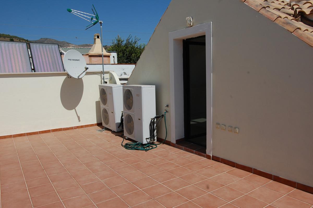 House in Arroyo de la Miel R3252691 26