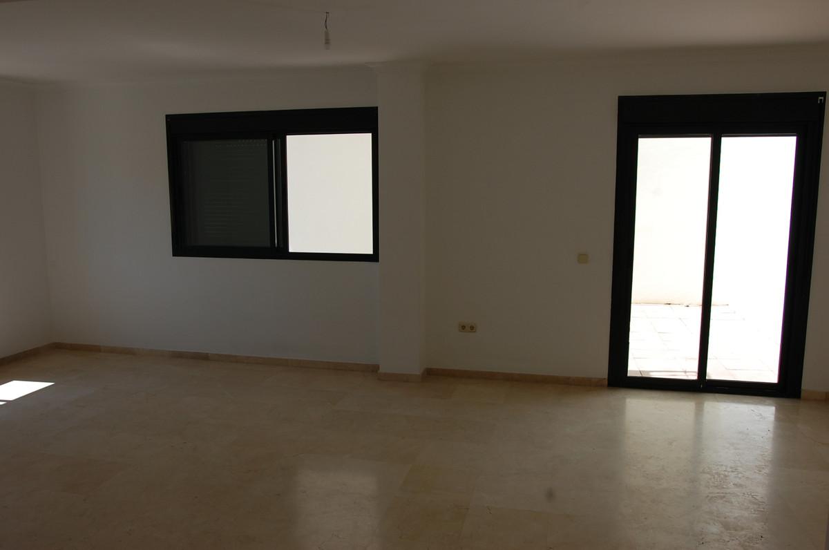 House in Arroyo de la Miel R3252691 4