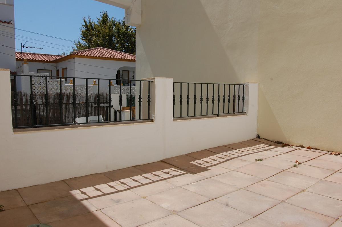 House in Arroyo de la Miel R3252691 6