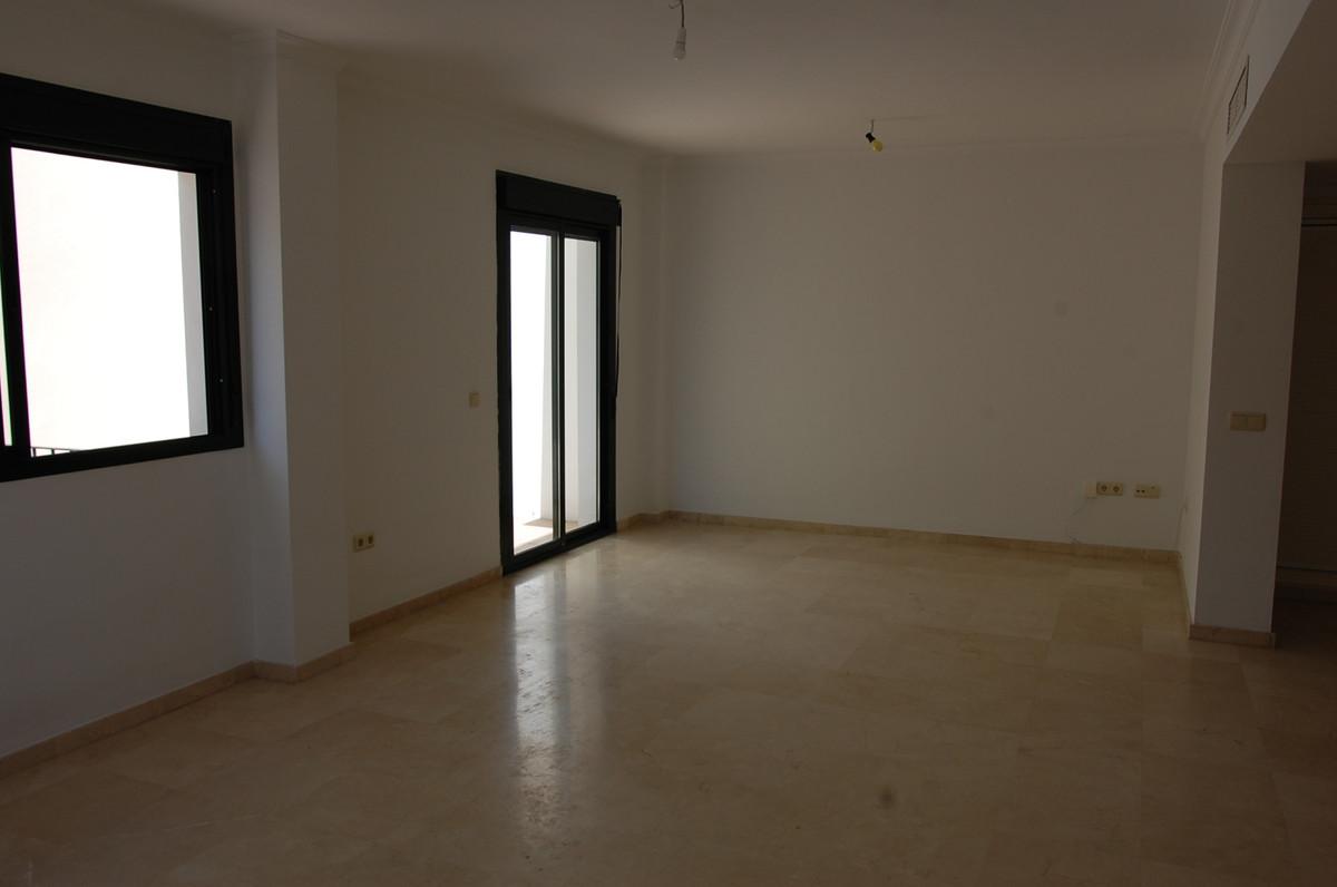 House in Arroyo de la Miel R3252691 7