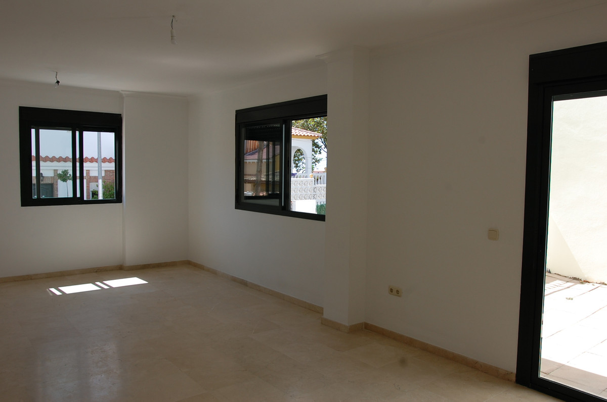 House in Arroyo de la Miel R3252691 8