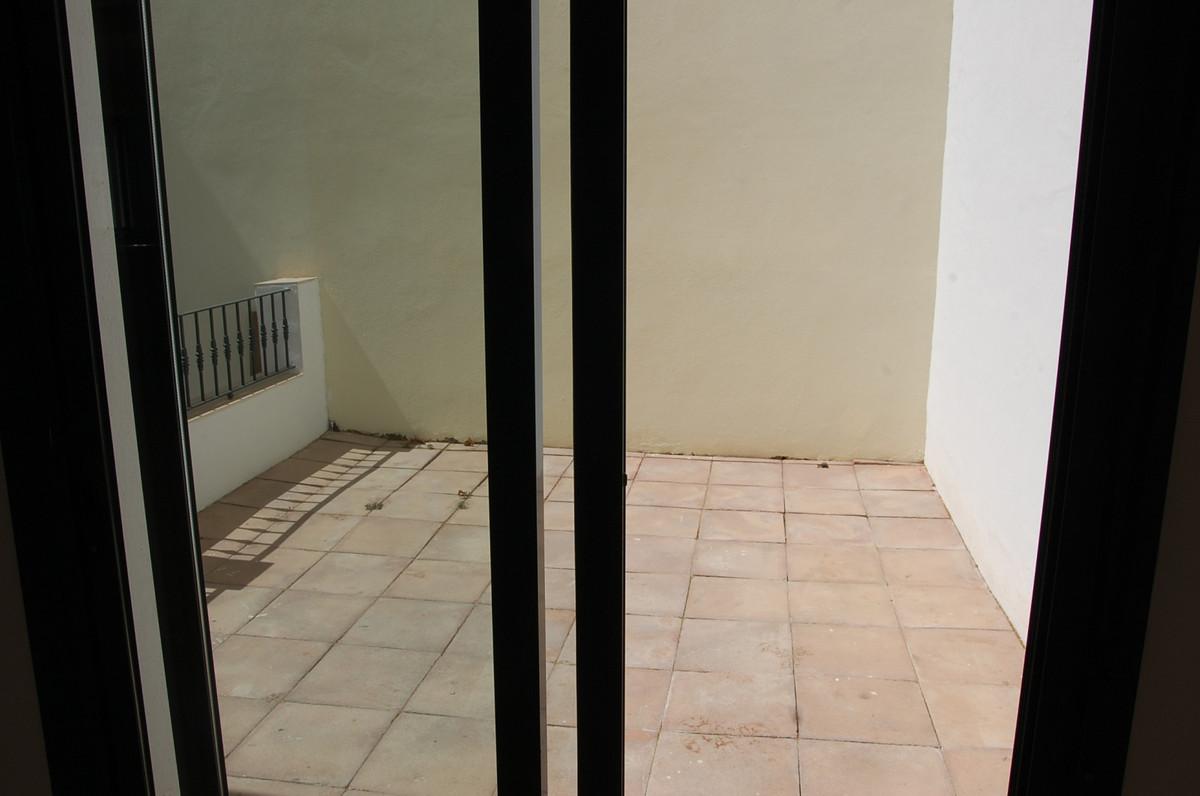 House in Arroyo de la Miel R3252691 9