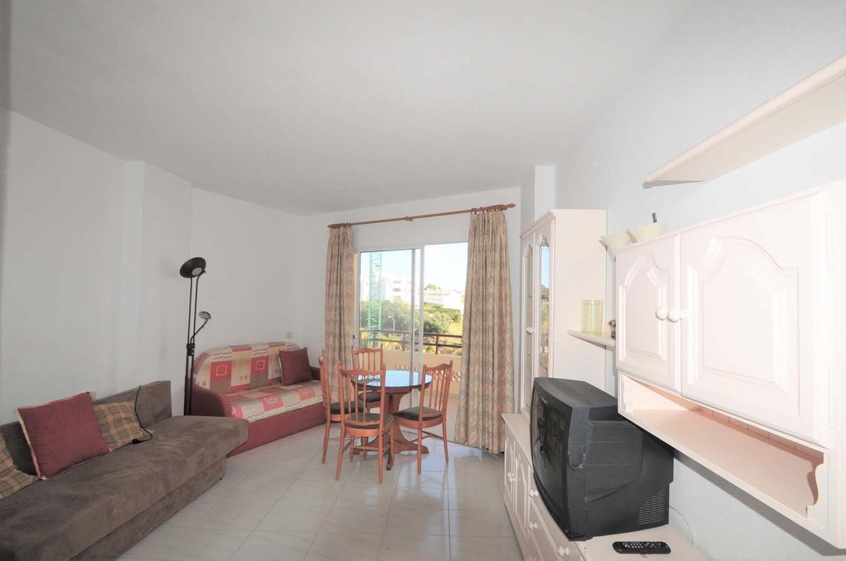 R3025996: Apartment for sale in Torremolinos