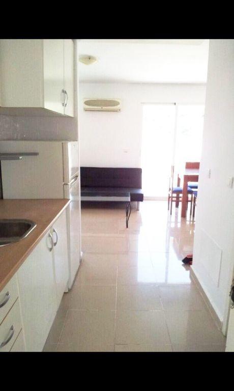 R3025891: Apartment for sale in Benalmadena