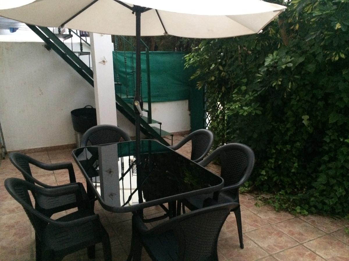Unifamiliar con 3 Dormitorios en Venta Torreblanca