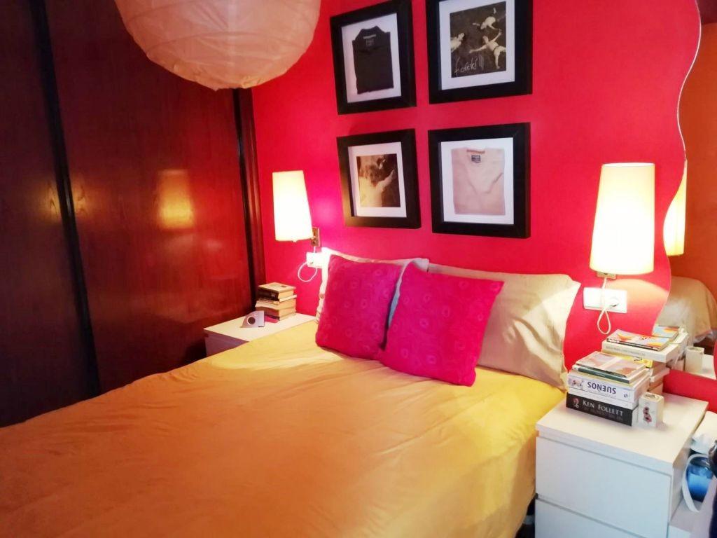 R3026071: Apartment for sale in Benalmadena