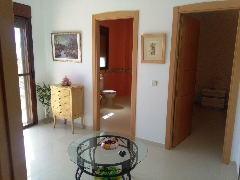 House in Alhaurín de la Torre R3025444 11