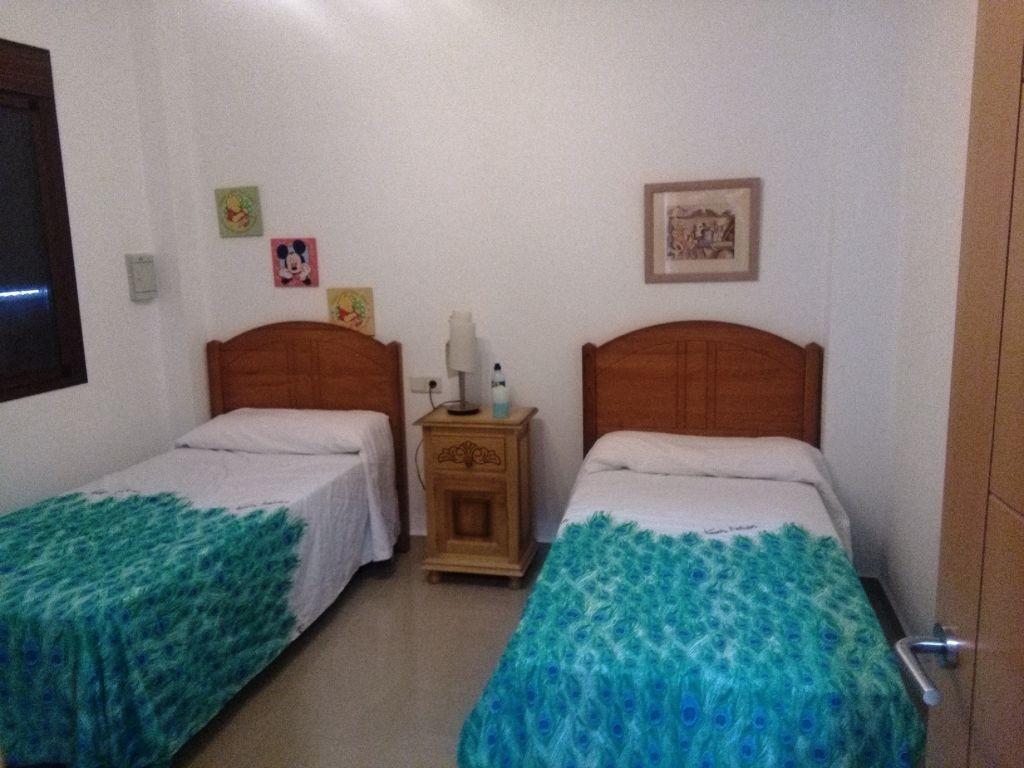 House in Alhaurín de la Torre R3025444 12