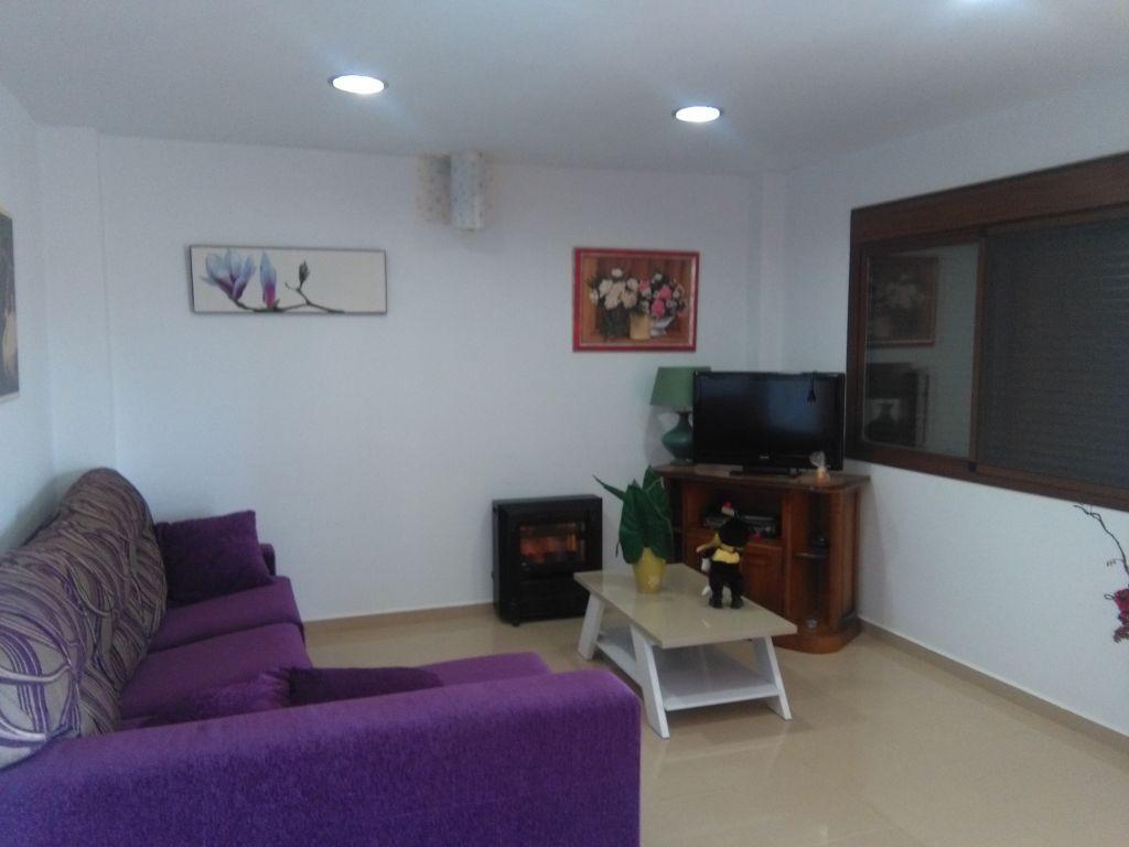 House in Alhaurín de la Torre R3025444 17