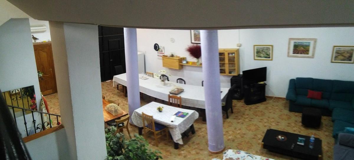 House in Alhaurín de la Torre R3025444 2