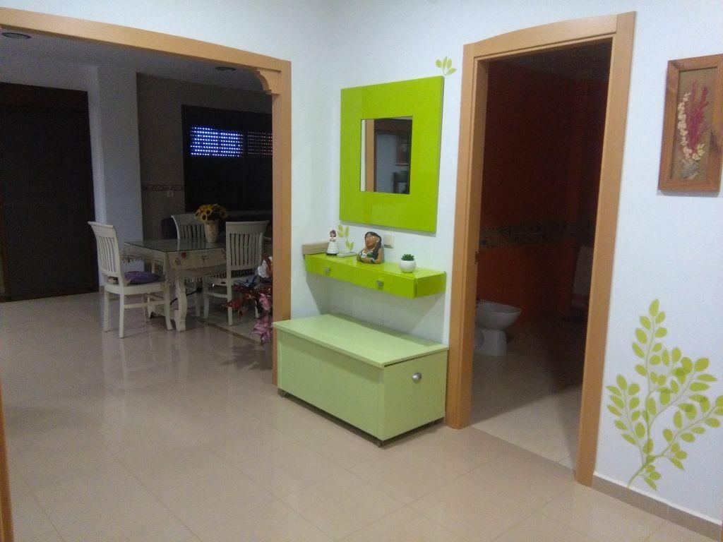 House in Alhaurín de la Torre R3025444 21