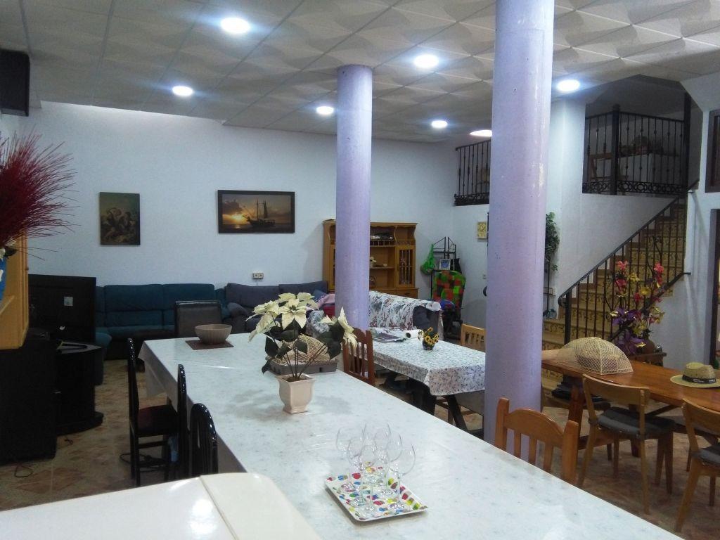 Hus in Alhaurín de la Torre R3025444 23