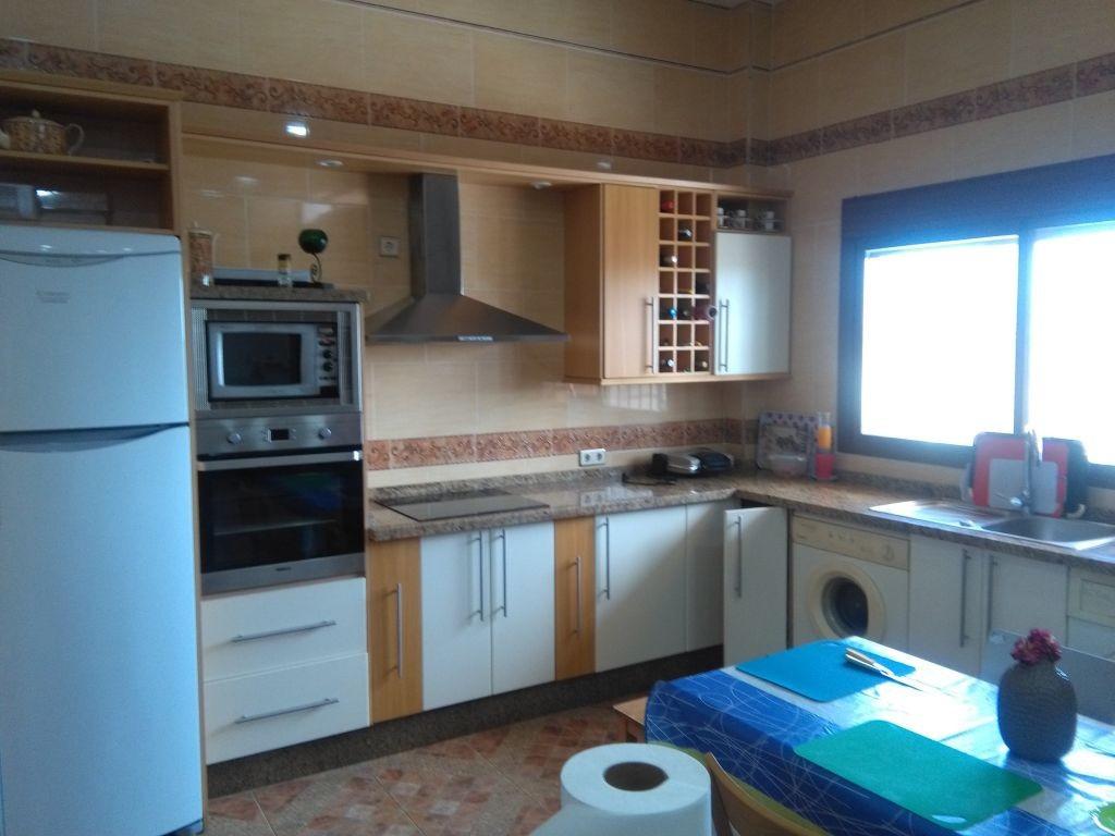 House in Alhaurín de la Torre R3025444 24