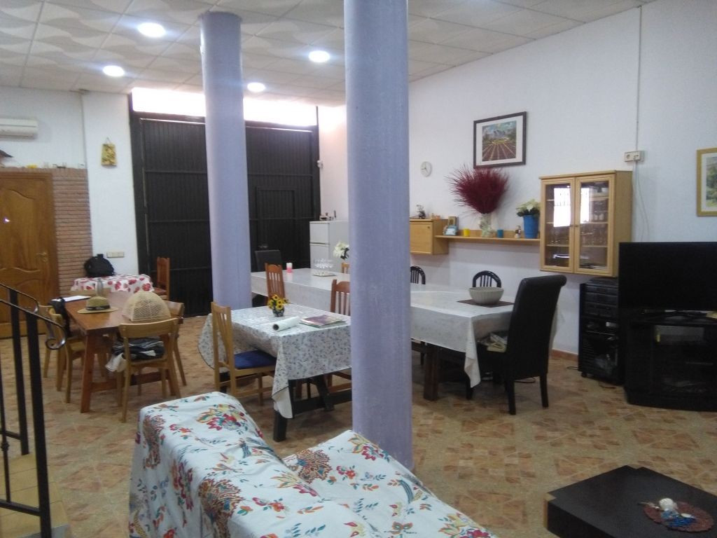 House in Alhaurín de la Torre R3025444 25