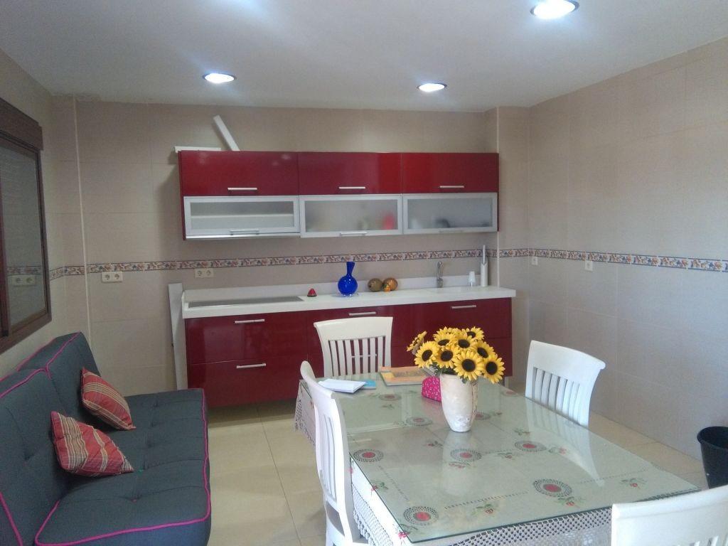House in Alhaurín de la Torre R3025444 4
