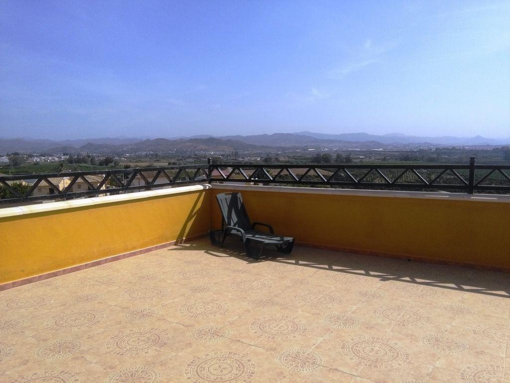 Hus in Alhaurín de la Torre R3025444 7