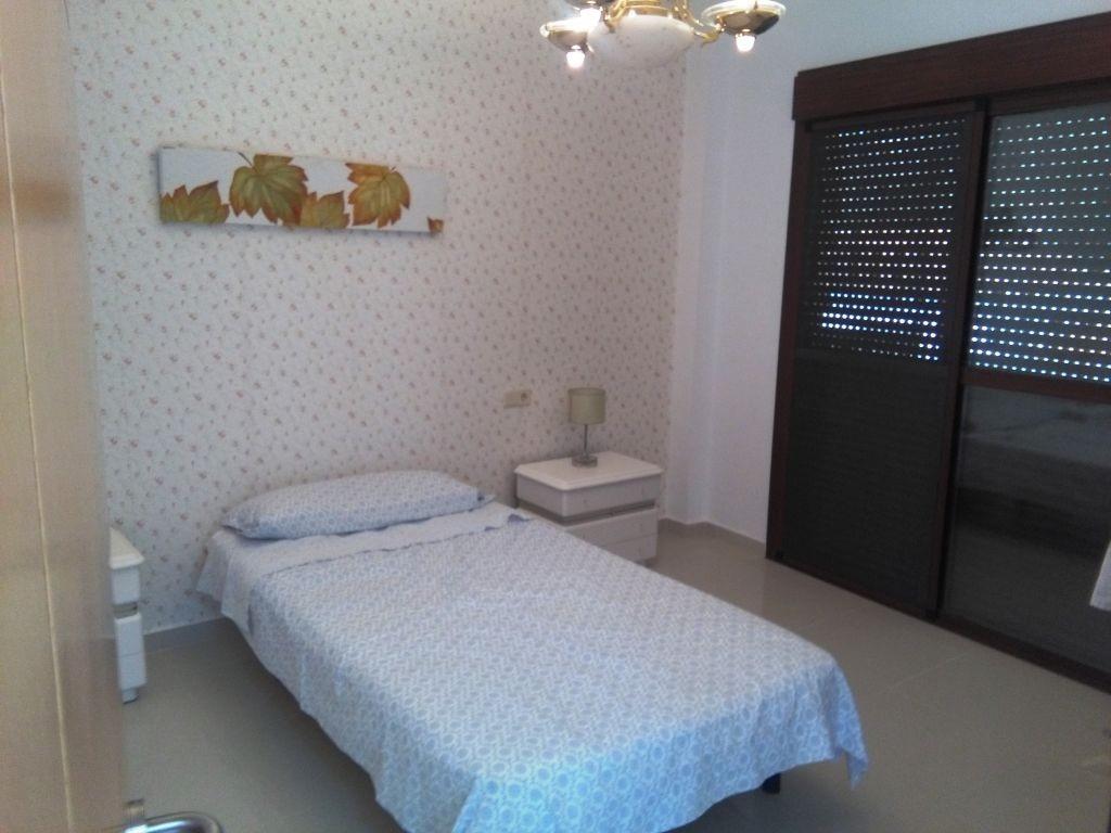 House in Alhaurín de la Torre R3025444 9